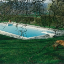Tunbridge Wells, Marble Pool